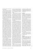 forekomst og kliniske karakteristika af cerebellar cortical ... - Elbo - Page 6