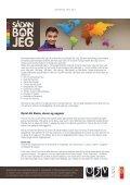 Download denne vejledning - Sådan Bor Jeg - Page 2