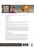 Download denne vejledning - Sådan Bor Jeg - Page 4