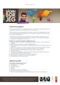 Download denne vejledning - Sådan Bor Jeg - Page 6