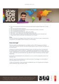 Download denne vejledning - Sådan Bor Jeg - Page 7