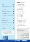 zangboekje 2012.indd - Het Nieuwsblad - Page 2