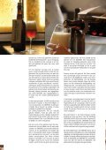 Bier - ImmoResidentieel - Page 2