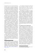 Download - Praktisk Grunde - Page 4