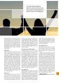 Følg kallet - Kristent Fellesskap Kvinnherad - Page 5