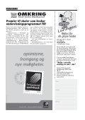 Kunstutstilling på Kvarøy - Lurøy bibliotek - Page 7