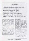 Glemmer du 8/2004 - Page 3