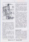 Glemmer du 8/2004 - Page 4