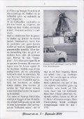 Glemmer du 8/2004 - Page 5