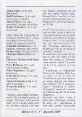 Glemmer du 8/2004 - Page 7