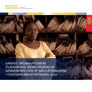 brochure education.indd - NGO Forum