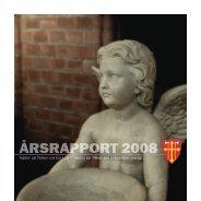 Last ned pdf - Den norske kirke