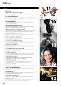 Lisbeth Zornig - Page 2