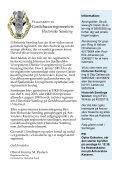 Gardehusarregimentets Historiske Samling - Page 2