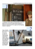 Gardehusarregimentets Historiske Samling - Page 3