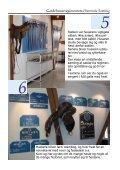 Gardehusarregimentets Historiske Samling - Page 5