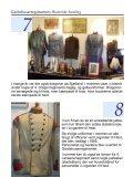Gardehusarregimentets Historiske Samling - Page 6