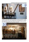 Gardehusarregimentets Historiske Samling - Page 7