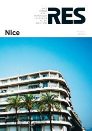 Read the Nice guide. - Evelyn Pesikan