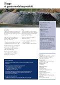Slagge - et godt produkt i bund og grund - Aarhus.dk - Page 4