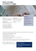 Slagge - et godt produkt i bund og grund - Aarhus.dk - Page 6