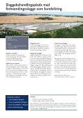 Slagge - et godt produkt i bund og grund - Aarhus.dk - Page 7