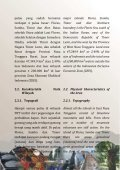 NUSA TENGGARA TIMUR EAST NUSA TENGGARA 1 ... - Page 3