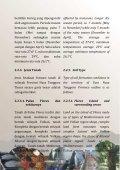 NUSA TENGGARA TIMUR EAST NUSA TENGGARA 1 ... - Page 5