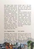 NUSA TENGGARA TIMUR EAST NUSA TENGGARA 1 ... - Page 7