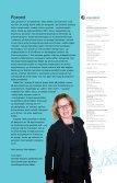 Ladda ner publikationen - Nordens Välfärdscenter - Page 2