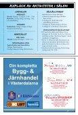 Johan Olsson - SälenWeekend - Page 5