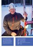 Johan Olsson - SälenWeekend - Page 7