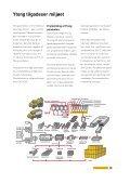 Byggeri med Ytong porebeton - Page 2