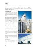 Byggeri med Ytong porebeton - Page 5