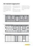 Byggeri med Ytong porebeton - Page 6