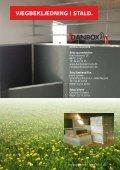 Hestestald og inventar - Danbox Danmark Aps - Page 4