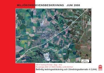 0806_MKB_UA4 Skatteberga.pdf - flyingehus