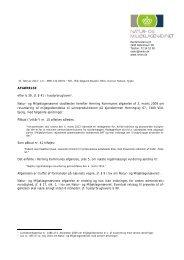 NMK-132-00071 1 - Herning Kommune