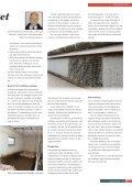 Tjek ventilationsanlægget regelmæssigt - Forlaget Børs-Mark A/S - Page 2