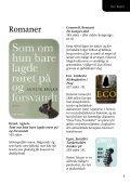 Nye Bøger - Odense Centralbibliotek - Page 3
