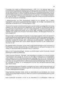 Referat - Dansk Told & Skatteforbund - Page 3