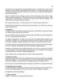Referat - Dansk Told & Skatteforbund - Page 4
