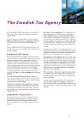 Tax service - Page 3