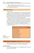 KAPITEL 12 - Page 3