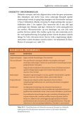 KAPITEL 12 - Page 6