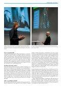 VELBESøGT NORDLED KONFERENCE - Dansk Center for Lys - Page 4
