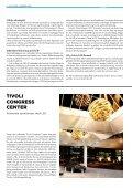 VELBESøGT NORDLED KONFERENCE - Dansk Center for Lys - Page 5