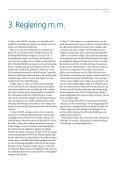 Polisens uttag av ersättning för polisbevakning enligt 2 kap. 26 ... - Page 7