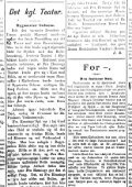 Digital faksimile av originalanmeldelsen - Ibsen - Page 2