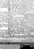 Digital faksimile av originalanmeldelsen - Ibsen - Page 3